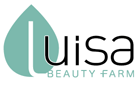 Luisa Beauty Farm